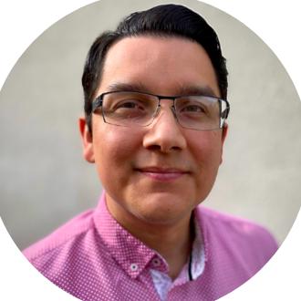 Humberto Zuniga