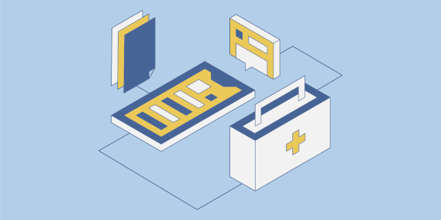 The Role of Mobile Apps and Big Data in Enhancing Healthcare
