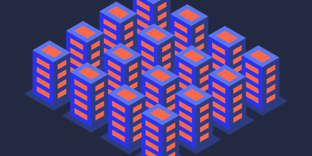 Mainframes, DevOps, and Containers
