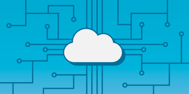 Ten Myths About Cloud Computing