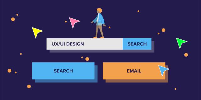 Future of UI/UX