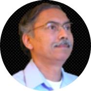 Shashi Satyanarayana