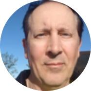 Mark Jumaga