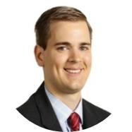 Kyle Halleran