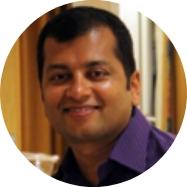 Sudhir Varma