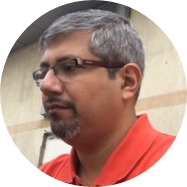 Shyamsundar Purkayastha