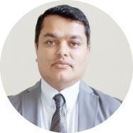 Hameed Patel